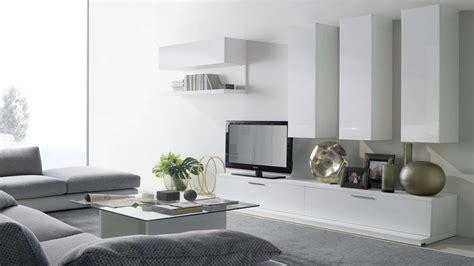 living soggiorno i mobili living per soggiorno di chateau d ax arredica