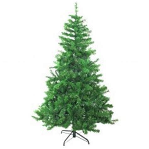 where is the best place to buy a christmas tree in