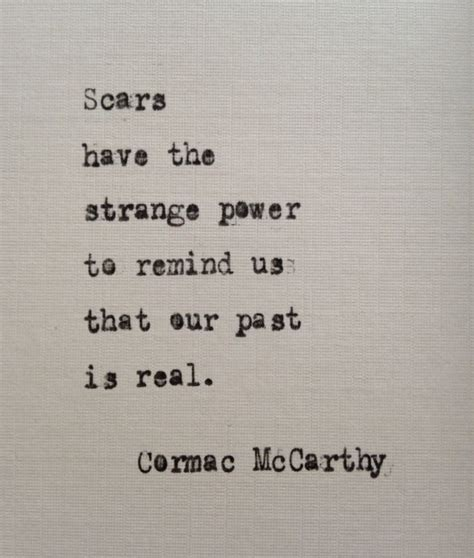 cormac mccarthy quotes best 25 cormac mccarthy quotes ideas on