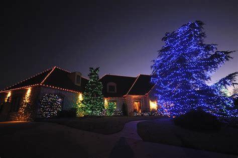 christmas light installation rockwall tx christmas light installation business