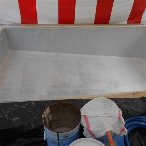 peinture resine pour baignoire peinture resine pour baignoire 6 decoplus