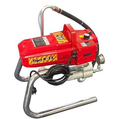 spray painting equipment nz sprayers painting decorating equipment best trade tools
