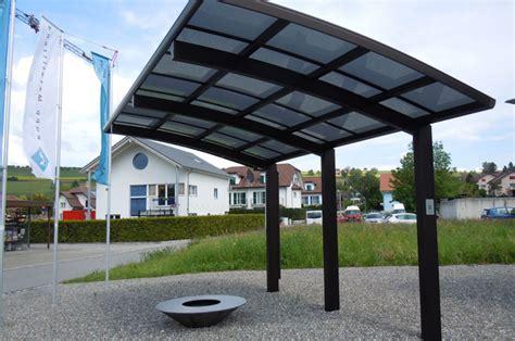 preiswerte carports sommerrabatt auf aluminium design carports