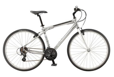 Grip Gt Traffic By Rejeki cycling holidays in japan rental bikes japan biking