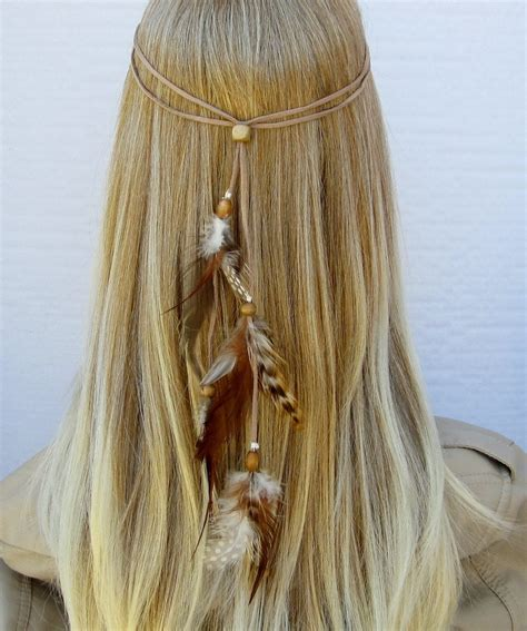 hippie hairstyles for long straight hair hippie hairstyles 27 cute hairstyles for hippie girls