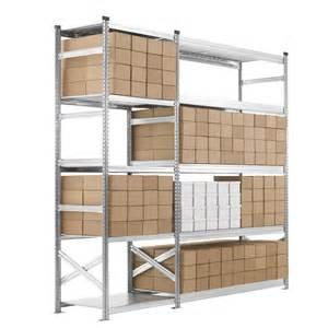 Retail Shelving Storage Stockroom Shelving Retail Shelving Storage