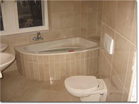www fliesen de badewannensch 252 rze ja oder nein forum auf energiesparhaus at