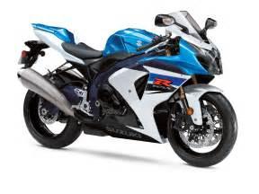 Superbike Suzuki Motorcycle Modification 2011 Suzuki Gsx R1000 Superbike