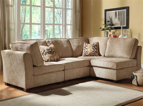 942 Brown Leather Sectional Signature Ashley Furniture » Ideas Home Design