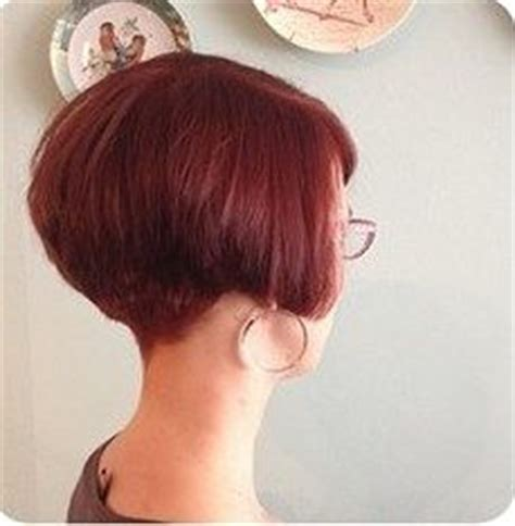 how would you style ear length hair 1000 images about inverted bob s on pinterest inverted