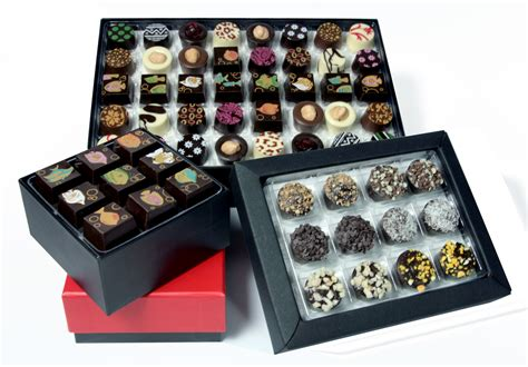 leading miami chocolate company adds free sles to 2010