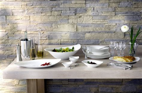 villeroy and boch new cottage villeroy boch new cottage special serveware