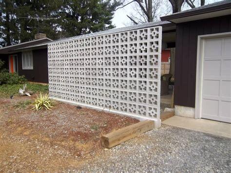 decorative masonry block billingsblessingbags org