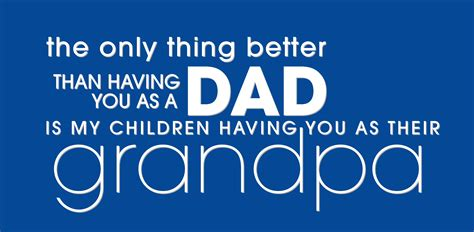 fathers day quotes from for fathers day quotes quotesgram