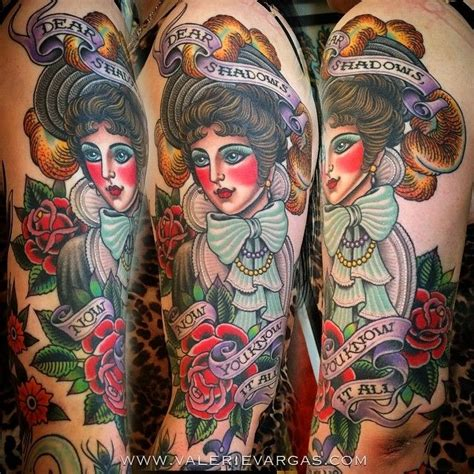tattoo artist instagram uk 694 best tattoos images on pinterest frida tattoo