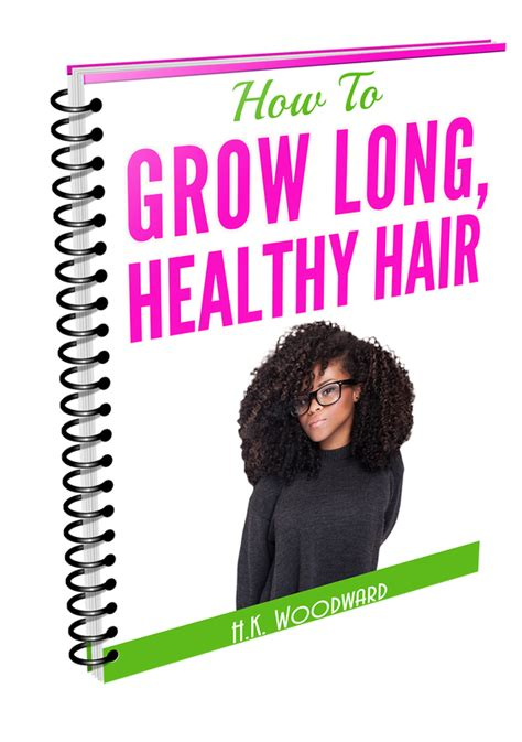how to grow long healthy hair as an indian ehow what makes natural hair grow faster for long healthy