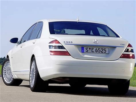 accident recorder 2009 mercedes benz s class electronic toll collection service manual 2009 mercedes benz s class left wheel house removal 2009 used mercedes benz s
