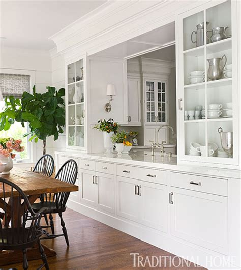 pass through from kitchen to dining room 10 kitchen pass throughs that serve up style