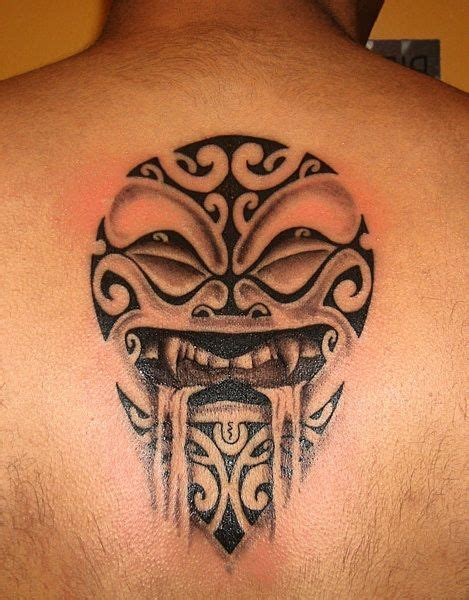 traditional maori tattoo designs 99 best images about awesome design ideas on