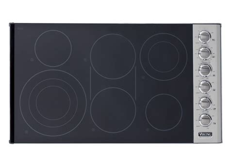 Consumer Reports Induction Cooktop - viking vec5366bsb cooktops consumer reports