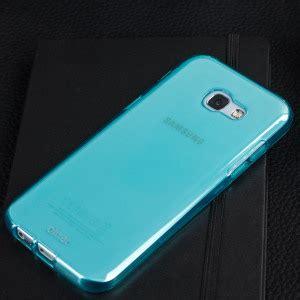 Casing Samsung A3 2017 My Wide Custom Cover olixar flexishield samsung galaxy a5 2017 gel blue