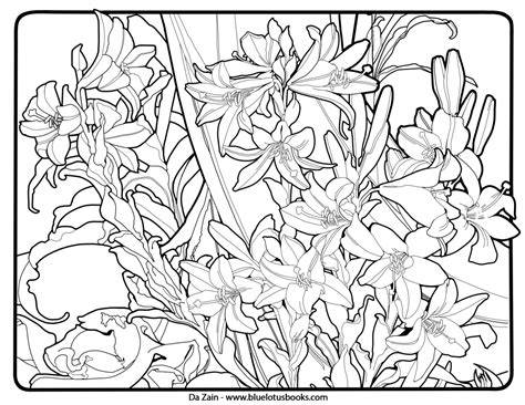 %name christian adult coloring books   Love Coloring Pages   Bestofcoloring.com