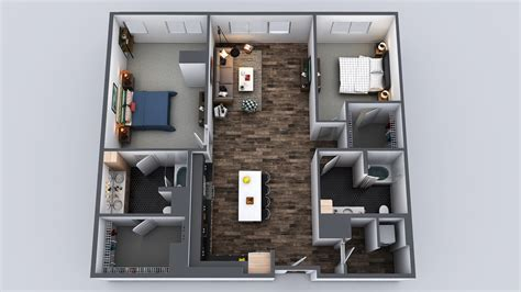denver apartments 2 bedroom 2 bedroom apartments in denver vienna shopping victim