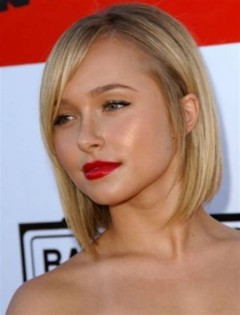 no maintenance haircuts for straight hair the 10 best haircuts for straight hair