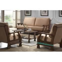 wooden sofa set teak wood sofa set teak wood sofa set chennai