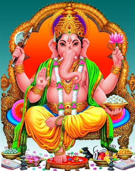 god vinayagar themes god vinayagar lord murugan temples lord muruga aaru