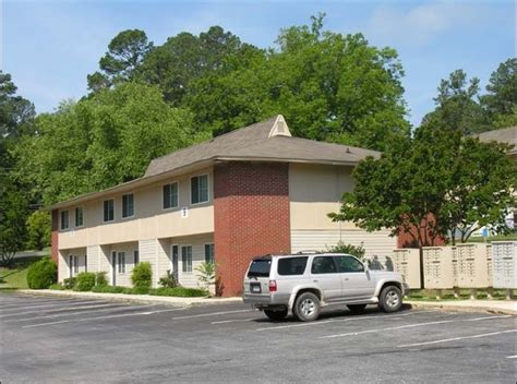 1 bedroom apartments in greenwood sc university commons rentals greenwood sc apartments com