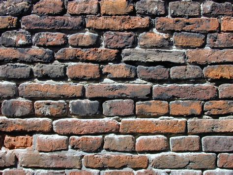 Brick Wall by Art Wall Decor Brick Wall Clip Art