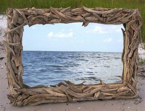 driftwood bathroom mirror the driftwood mirror gallery is here any size and shape