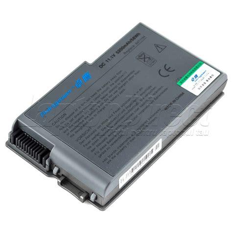 Batre Laptop Dell Ori baterie laptop dell latitude d610
