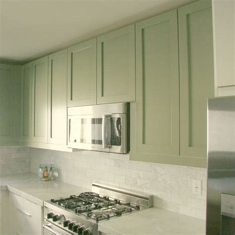 ikea shaker kitchen cabinets 71 best images about semihandmade shaker ikea kitchens