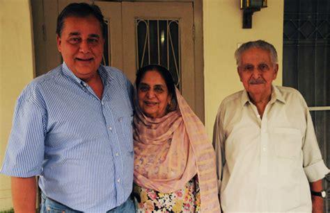 princess diana lovers princess diana s surgeon love hasnat khan says their