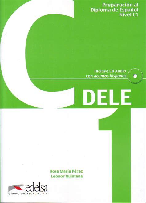 libro el cronometro c1 book preparacion al dele c1 libro cd clavesセット 学習 教育 garitto