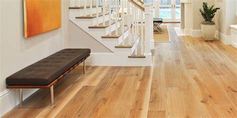 sustainable flooring options sustainable flooring options interior design ideas