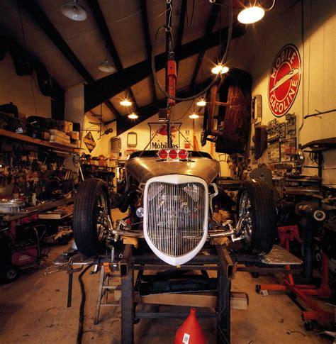 Rod Garages by Garages Rod Taringa