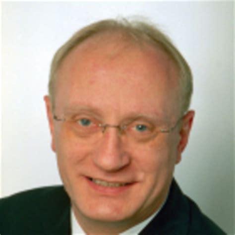 gladbacher bank baufinanzierung lennartz stefan leiter baufinanzierung gladbacher bank