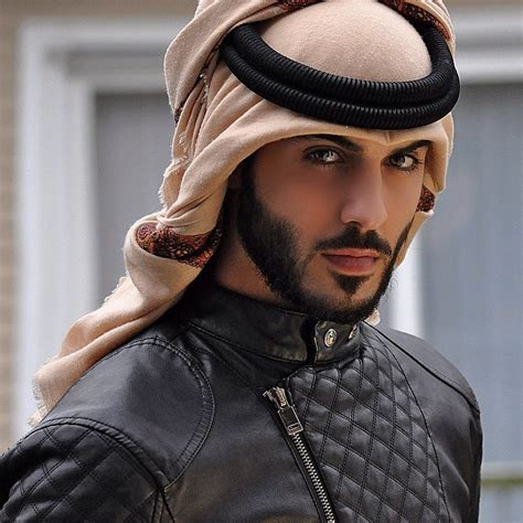 lebanese men in bed 10 most handsome arab men in the world hottest arab guys