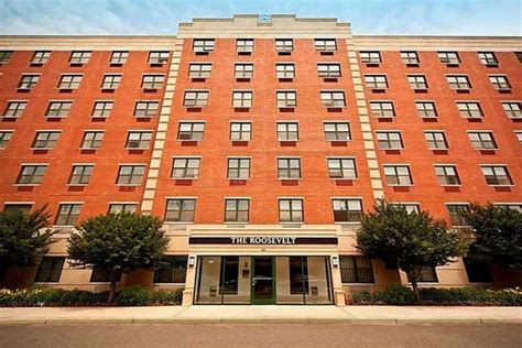 jersey city 1 bedroom apartments for rent studio 1 bedroom apartment for rent at newport jersey