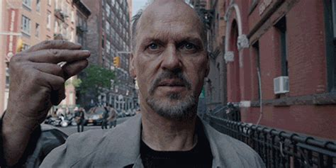 film birdman birdman movie tumblr