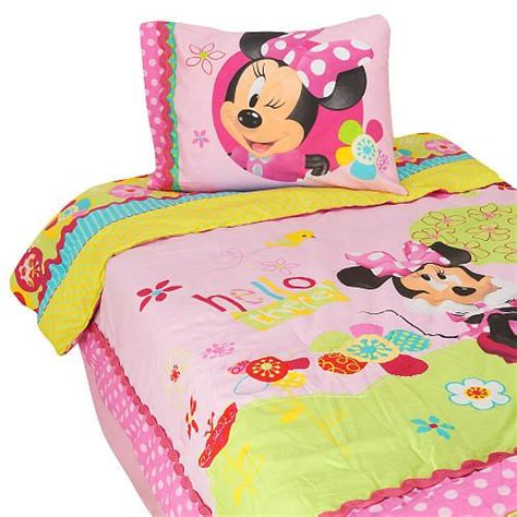 minnie mouse bedding sets 25 best ideas about comforter sets on