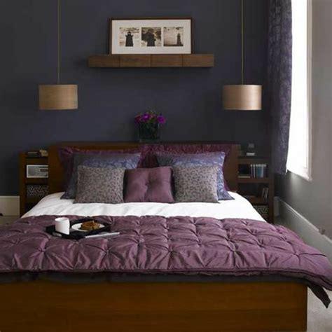 couple bedroom ideas pinterest 80 id 233 es d int 233 rieur pour associer la couleur prune