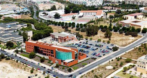 universidad malaga la universidad de m 225 laga renueva el equipamiento