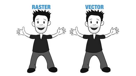 eps format vector graphics what are vector graphics youtube