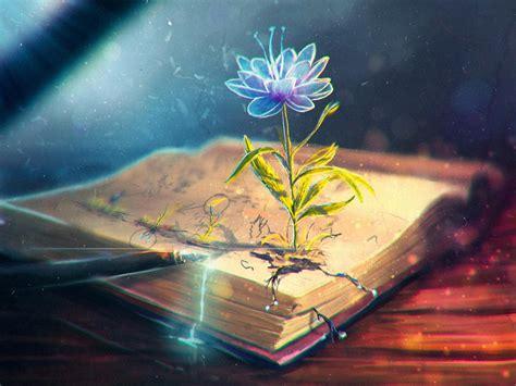 Original Buku Bunga Auditing bunga wallpaper abstrak buku pena hd layar lebar definisi tinggi fullscreen