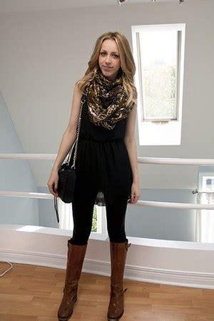 aldo shoes boots black pleated love dresses riding