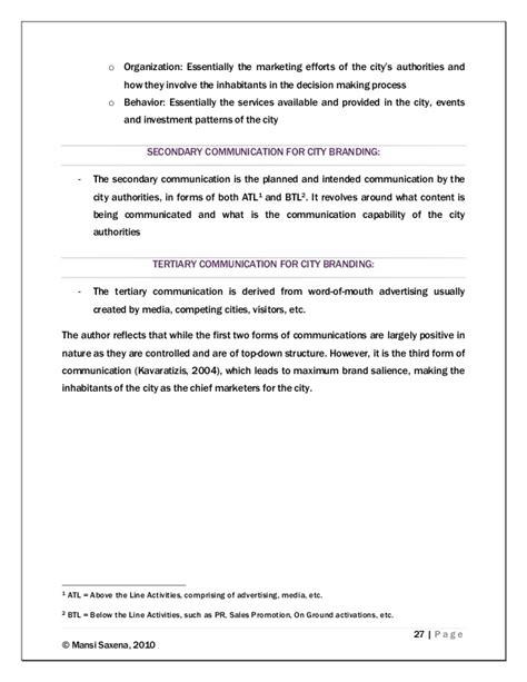 dissertation stress stress dissertation